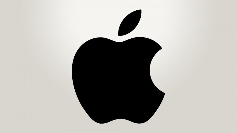 محدودیت اپل برای ایران