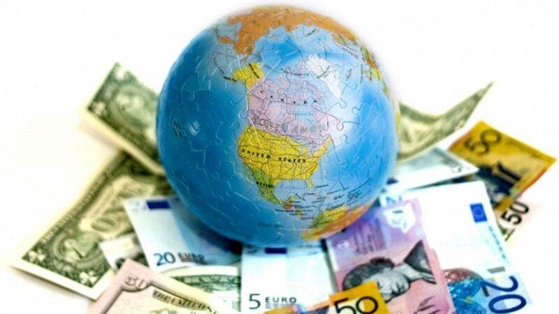 اقتصاد جهانی به کدام سمت میرود؟