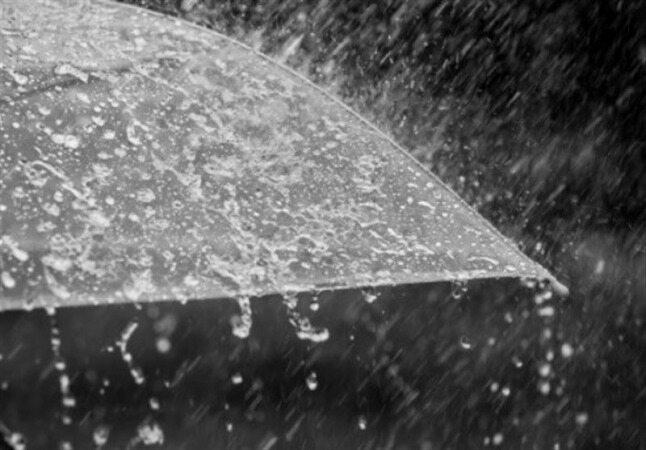 هشدار بارش بارانهای سیلآسا در ۱۴ استان از شنبه