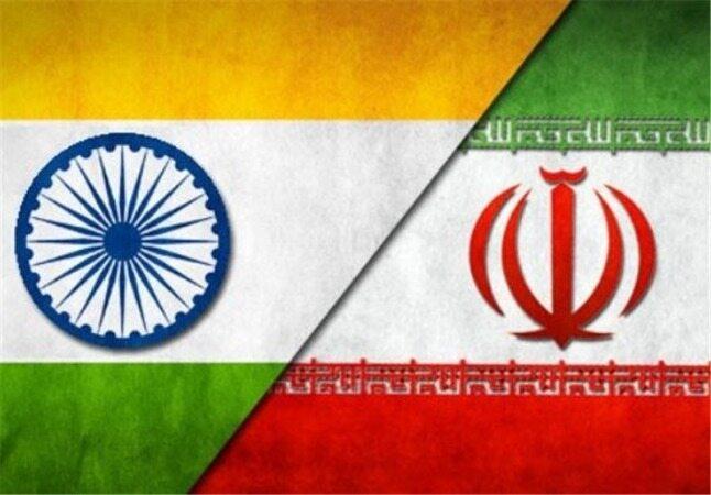 تمدید معافیت هند از تحریم نفتی ایران به شرط کاهش واردات