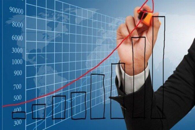 سرعت کاهش رشد اقتصادی جهان فراتر از انتظار است