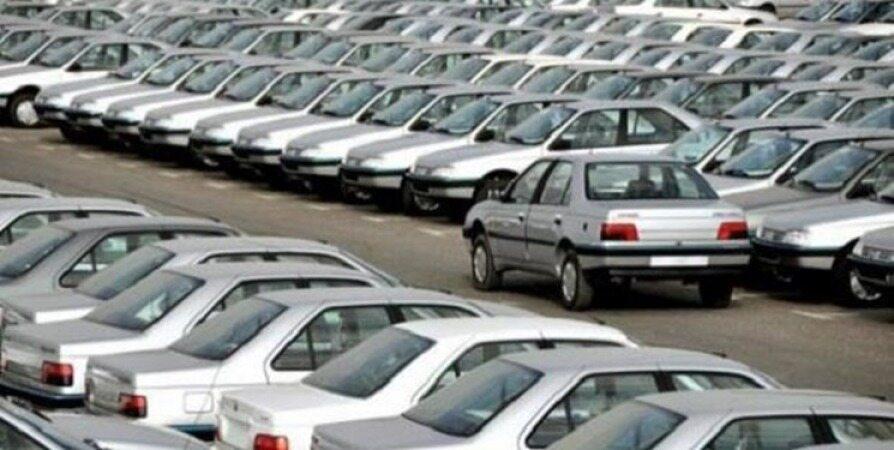 آغاز فروش فوری پژو۴۰۵ و ۲۰۶ از فردا |با هر کد ملی امکان خرید یک دستگاه خودرو