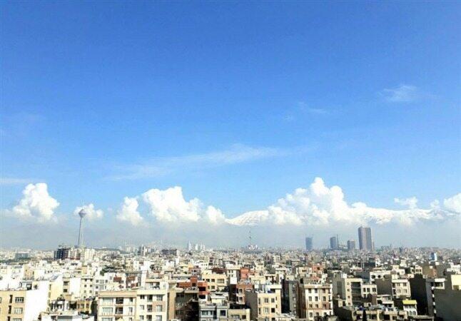 ارزانترین و گرانترین منطقه تهران برای خرید مسکن کجاست ؟