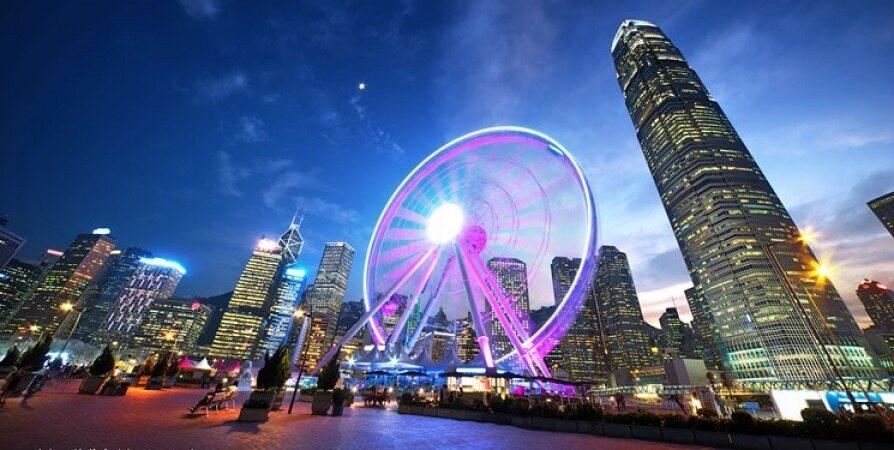 هنگکنگ  گرانترین بازار مسکن دنیا را دارد