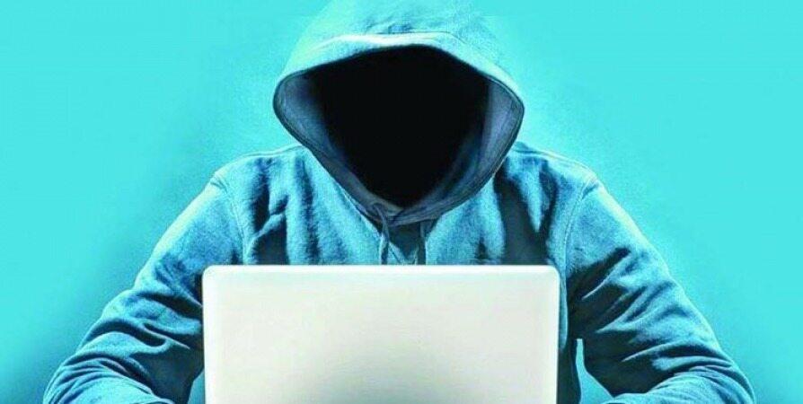 سوءاستفاده هکرها از نقص امنیتی مرورگر مایکروسافت