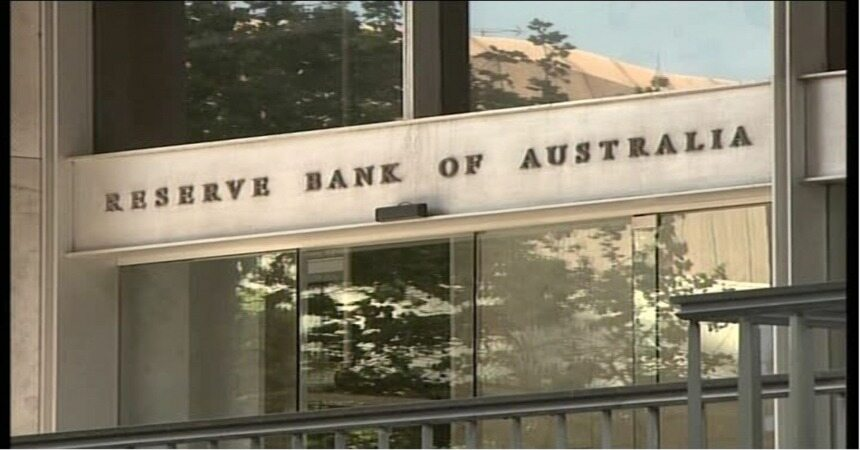 بانک مرکزی استرالیا هم کاهش نرخ بهره را در دستور کار خود قرار داد