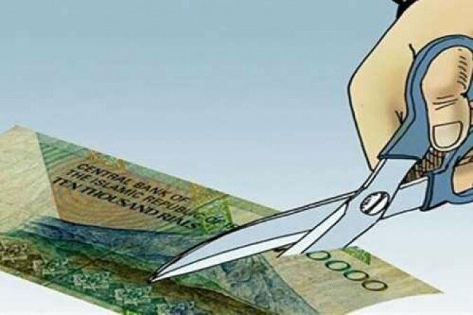 حذف ۴ صفر اثر تعیینکنندهای بر تقویت پول ملی ندارد