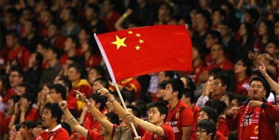 رشد 6.4 درصدی اقتصاد چین در سه ماه نخست 2019