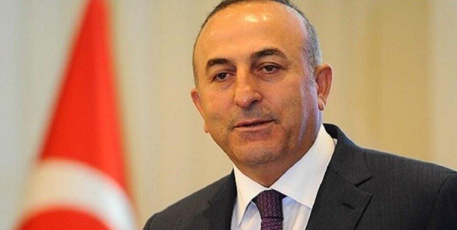 ترکیه و ایران سیستم جدید تجاری راهاندازی میکنند