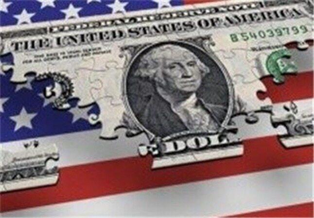 ابراز نگرانی رئیس فدرال رزرو آمریکا از رشد بدهی این کشور