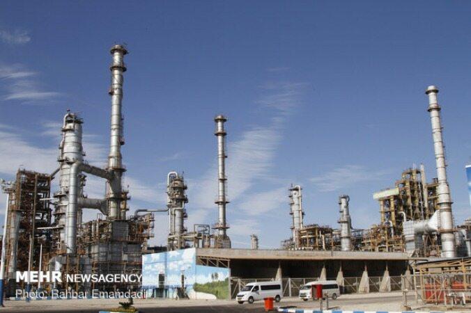 سهم 2درصدی ایران در صنعت پالایشی جهان/بزرگترین پالایشگرها کدامند؟