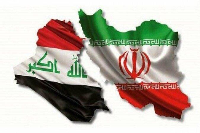 عراق، واردات کالا از ایران را محدود کرد!