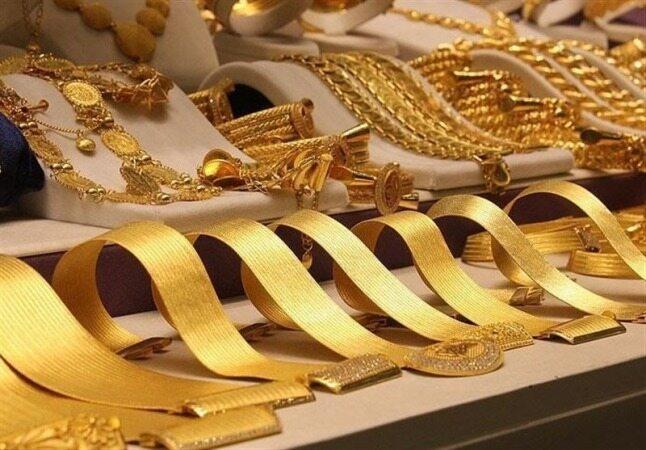 درآمد ۲۵۸.۹ میلیون دلاری ترکیه از صادرات جواهرات