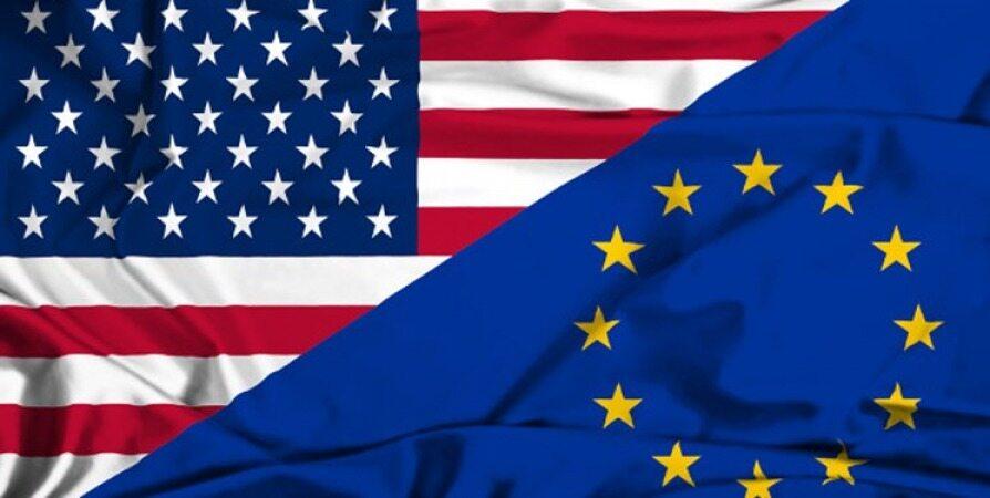 اشپیگل: پیامدهای سیاست ترامپ علیه ایران دامن اروپا را هم میگیرد