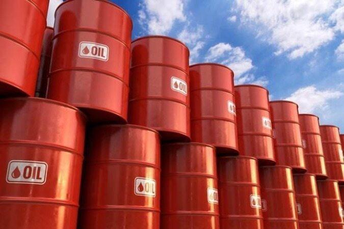 نفت ۸۰ دلاری میشود/ بازار نفت زیر سایه تنش چین و امریکا