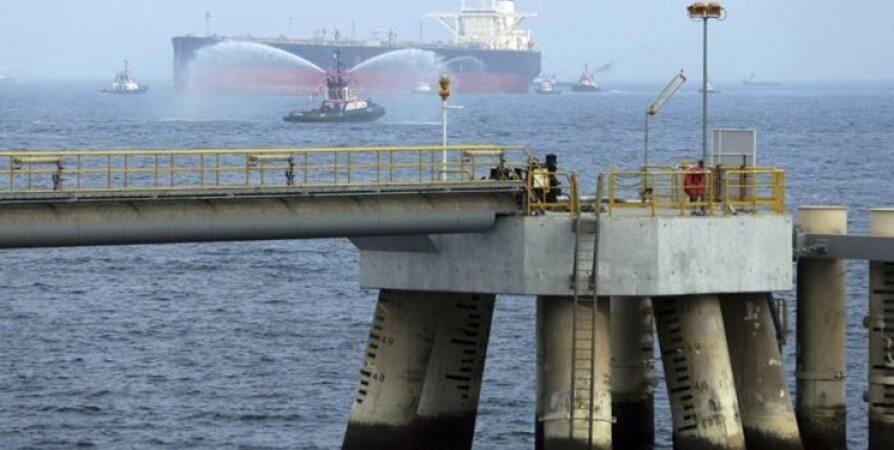 آیا فجیره میتواند جایگزین تنگه هرمز شود؟/حجم انتقال نفت فجیره چقدر است