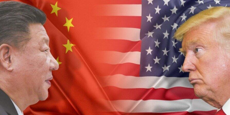 پاسخ چین در جنگ تعرفهها/ چین روی 60 میلیارد دلار کالای آمریکایی تعرفه اعمال میکند