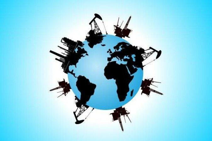سرمایهگذاری جهانی در انرژی پایین ۲تریلیون دلار ماند