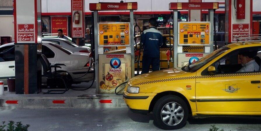 افزایش قیمت بنزین اثر تورمی ندارد/دادن سهمیه به افراد عین عدالت است