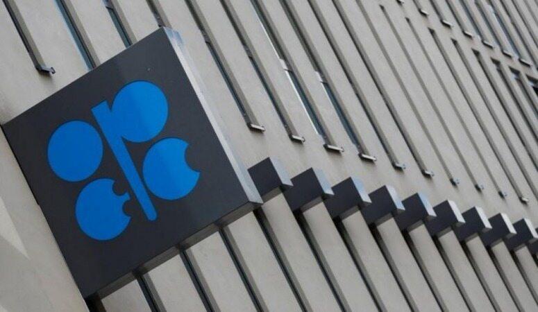 بازار نفت اوپک داغتر میشود