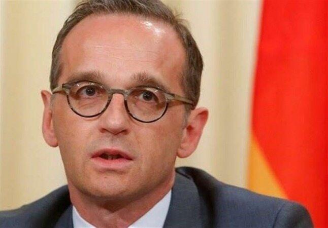 آلمان: اقدامات تنشزای آمریکا ممکن است باعث آغاز درگیری در خاورمیانه شود