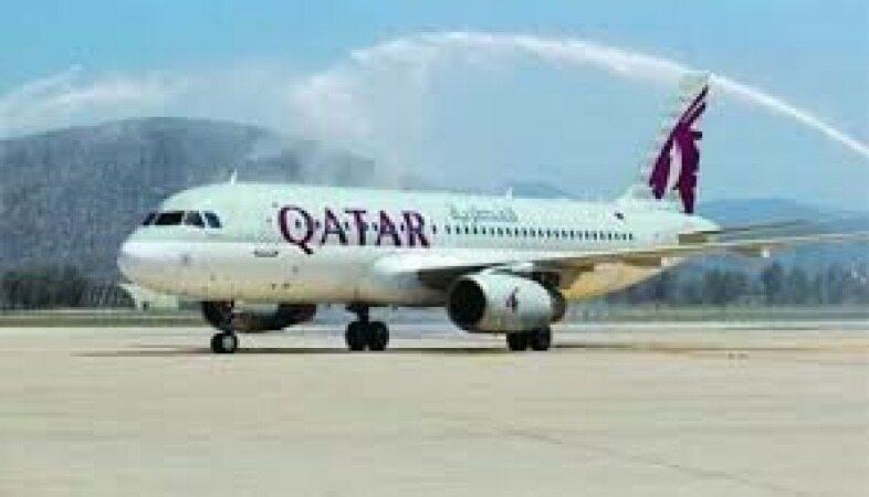 هواپیماهای قطر بعد ۵ سال از رده خارج میشوند!