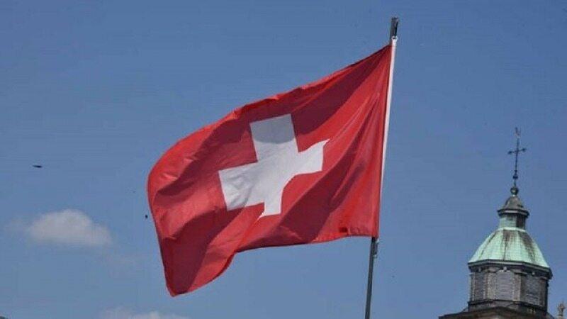 نرخ بهره در سوئیس منفی باقی خواهد ماند