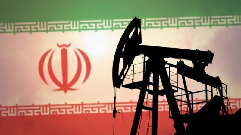 خریداران آسیایی بزرگترین متضرران تحریم نفت ایران/ تشکیل کلوپ خریداران برای مقابله با تحریم