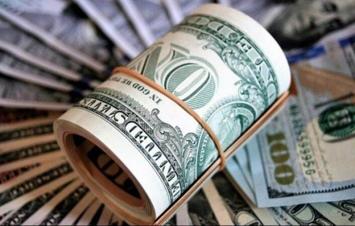 هشدارهای مالیاتی و بانکی به خریداران ارز: