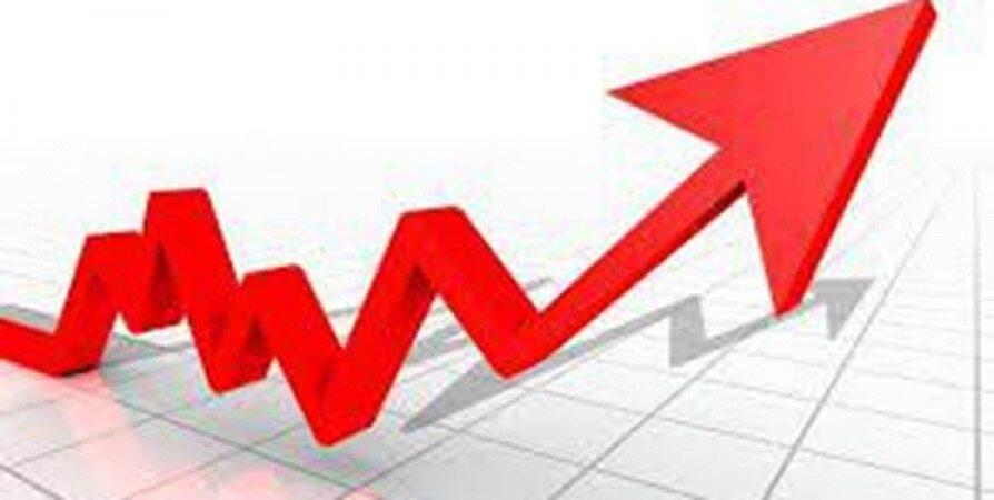 تورم به ۳۴.۲ درصد رسید