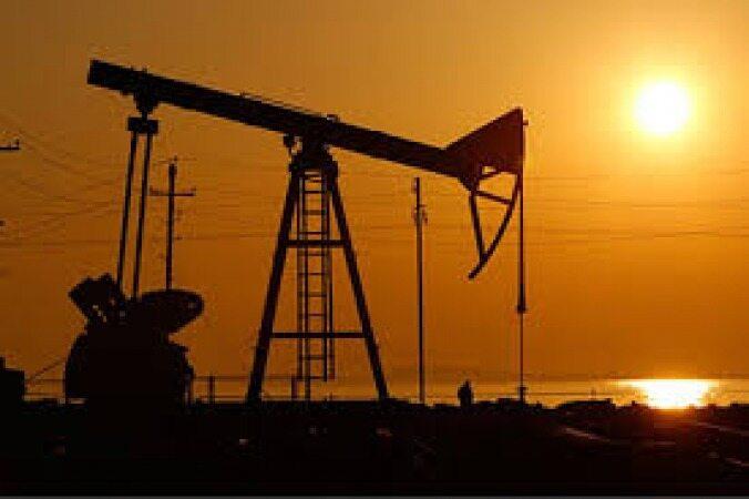 تولیدکننده بزرگ نفت آمریکا ۲۵ درصد نیروهایش را تعدیل میکند