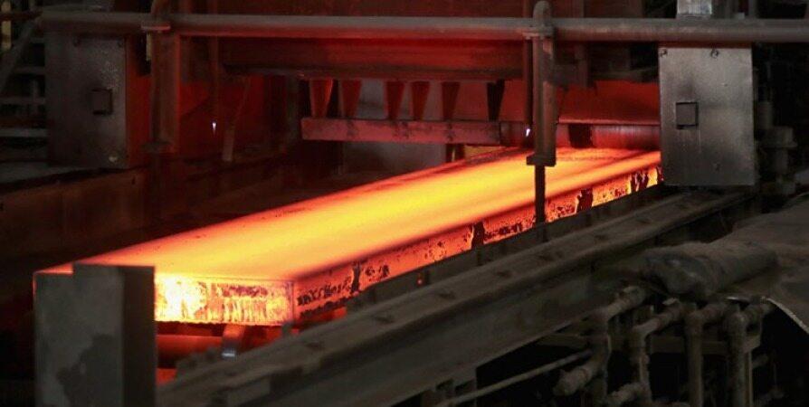 دومین شرکت بزرگ فولاد انگلیس در معرض فروپاشی قرار گرفت