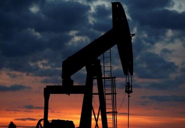 تاوان سنگین نفت برای جنگ طلبی ترامپ