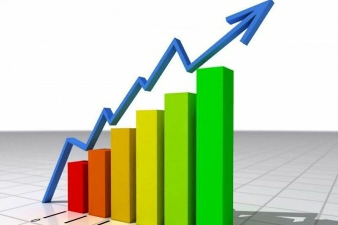 افزایش ۲۵ تا ۴۲ درصدی تورم