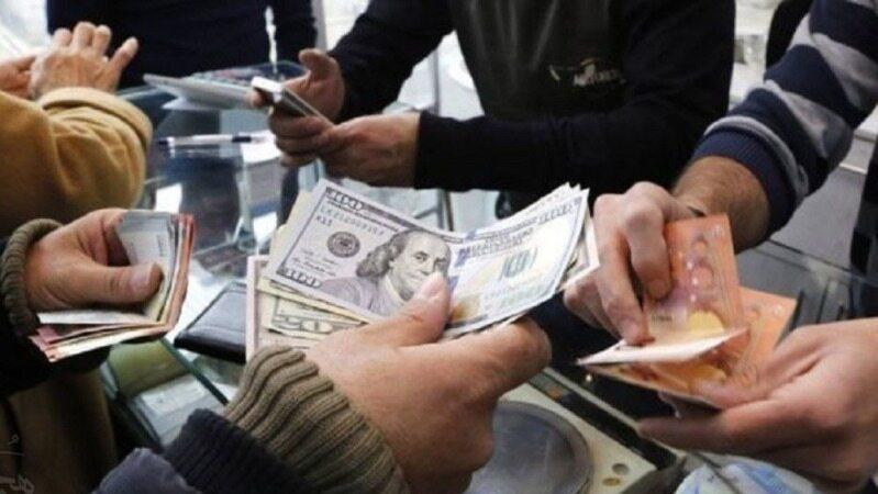 موج دوم ریزش قیمت ارز در راه است؟