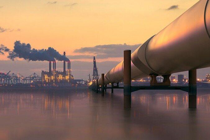 تولید نفت روسیه به پایینترین سطح ۳ ساله خود رسید