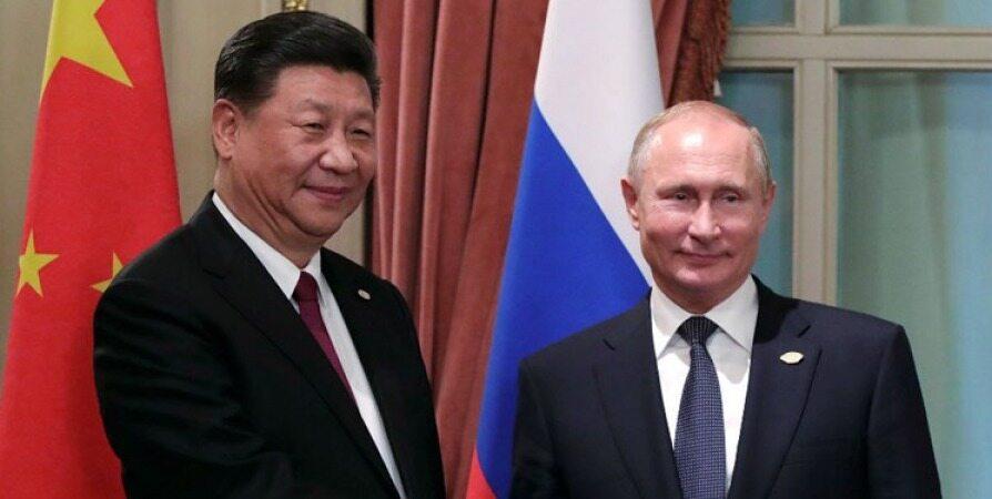روسیه و چین تحریمهای یکجانبه آمریکا علیه ایران را محکوم کردند