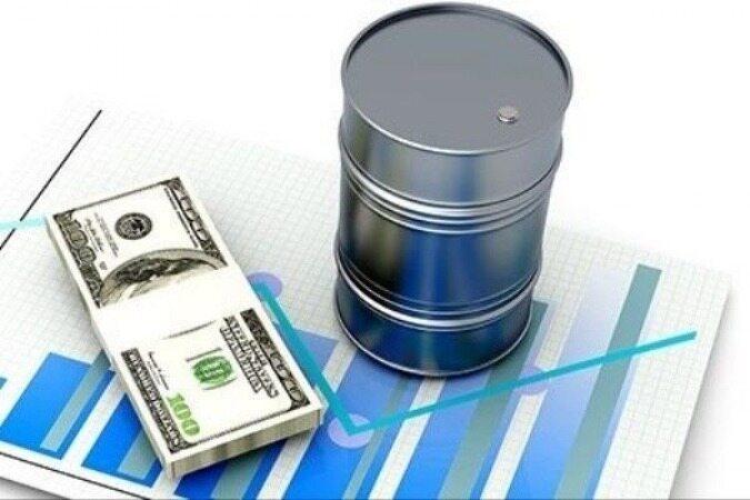 چرا عرضه نفت در بورس بیمشتری ماند؟