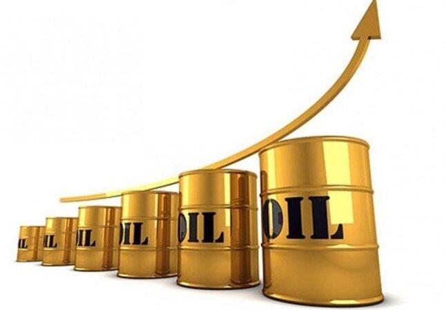قیمت جهانی نفت امروز ۹۸/۳/۱۸