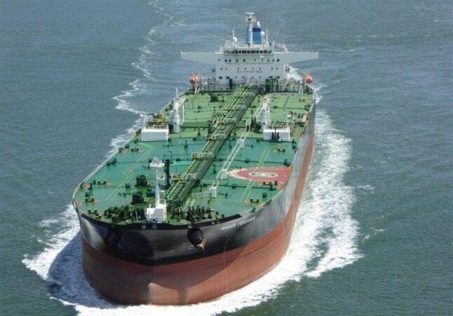 چشم انداز بازار نفت در 2020