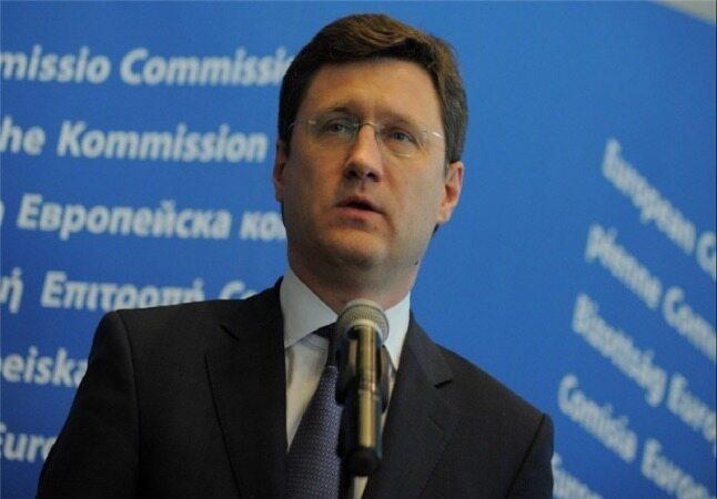هشدار روسیه نسبت به افت قیمت نفت تا ۳۰ دلار