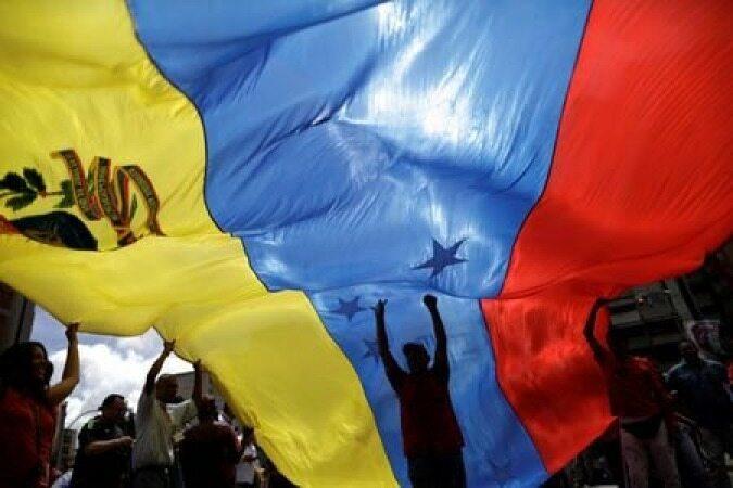 تورم ونزوئلا به زیر 1 میلیون درصد کاهش یافت