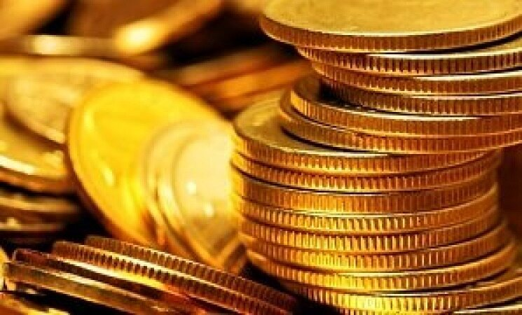 توصیه یک فعال صنف طلا: طلا ارزان میشود برای خرید صبر کنید/ قیمت سکه ۲۱ خرداد چقدر کاهش داشت؟