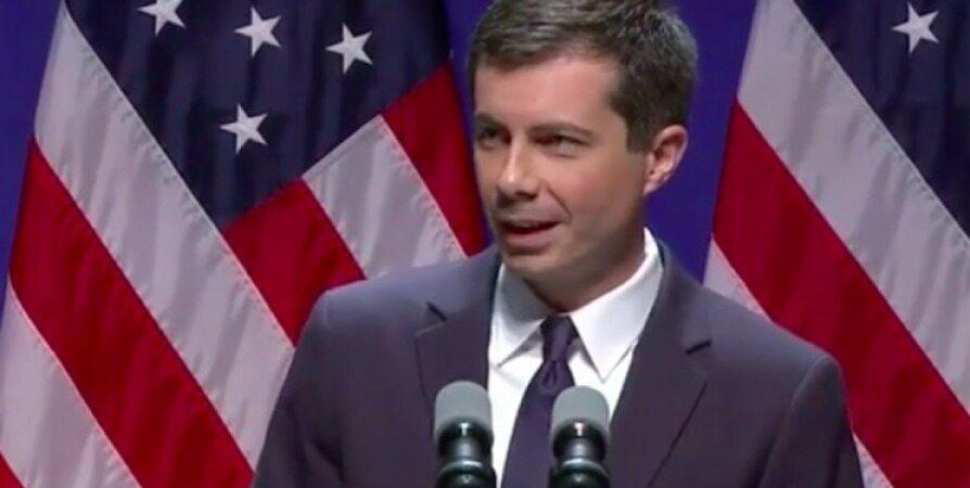 نامزد انتخابات آمریکا: برجام لطف به ایران نبود، پیروز شوم به برجام بازمیگردیم