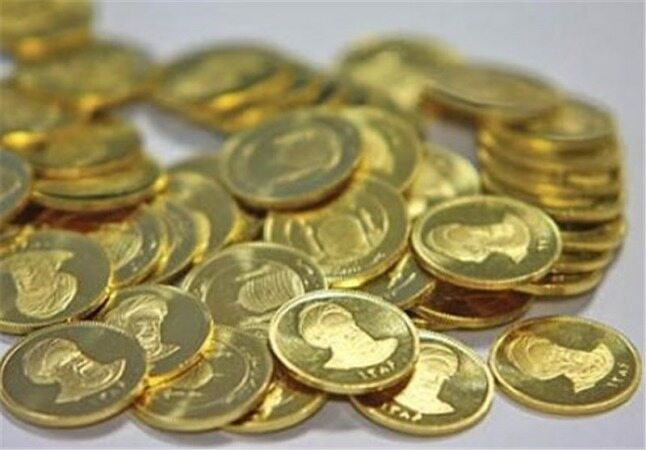 دردسر جدید برای خریداران سکه/ سکههای ۱۸- تحویل داده نشد