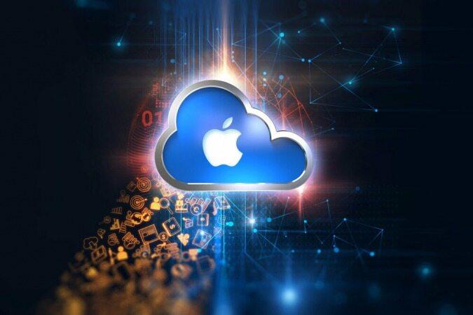اپلیکیشن ابری، آیفون را با ویندوز آشتی داد