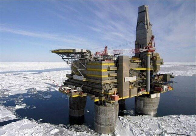 بزرگترین تولیدکننده نفت جهان کدام کشور است؟