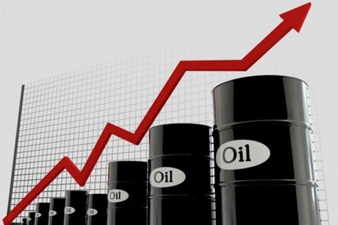 قیمت نفت منتظر تصمیم اوپک پلاس