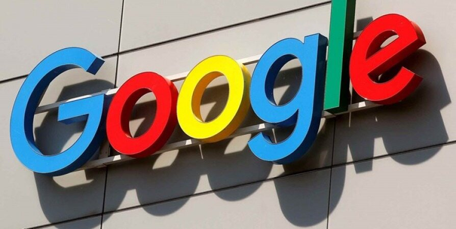 روش از بین بردن اکانت گوگل بعد از مرگ