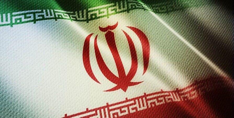 اعداد و ارقام تکان دهنده در اقتصاد ایران؟